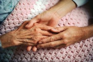 opieka nad seniorami w krośnie